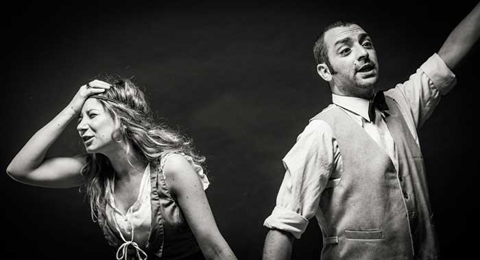2012 - ©JM Guillaume
