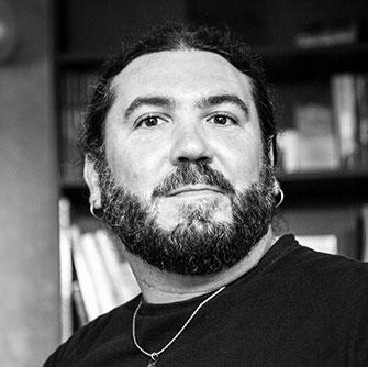 Eux Impro | Les Profs, Juan